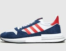 adidas zx500 og weave blue yellow uk9 100 results. You may also like 162eeaed3