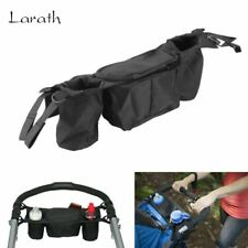 Universal Cup bag Baby Stroller Organizer Baby Carriage Pram Baby Cup Holder