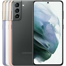 SAMSUNG GALAXY S10+ PLUS 128GB G975F DS BLACK/GREEN/WHITE/BLUE FACTORY UNLOCKED