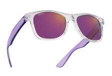 708b20704f93 Eco Modo Sunglasses0 results. You may also like