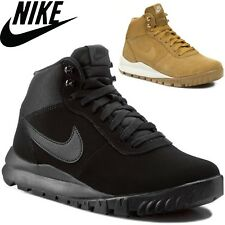 218f4c1dfa2 Nike Hoodland Suede Sports Shoes Sneakers Trainers - All Colors And Sizes