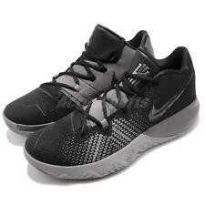 8cd7bf038f4 ... 2 JBY Elizabeth youth kids basketball gray laces size. EUR 25.97   Postage not specified. Nike Kyrie Flytrap EP Irving Black Grey Men  Basketball Shoes ...