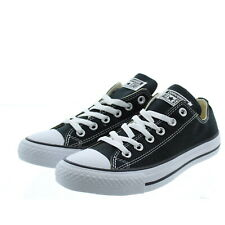 Converse M9166 Adult Unisex Chuck Taylor All Star Ox Low Top Shoes Sneakers