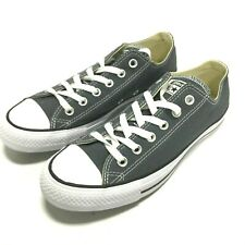 Converse 155574F Adult Chuck Taylor All Star Ox Low Top Shoes Sneakers