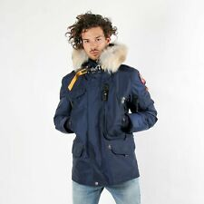 Jacket for men PARAJUMPERS JCKMA03 706