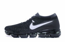 2019 Mens Vapormax Air MAX Casual Sneakers Running Sports Designer Trainer Shoes
