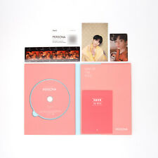 [BTS]MAP OF THE SOUL:PERSONA/Boy with Luv/Ver.2/Album+JUNGKOOK pc