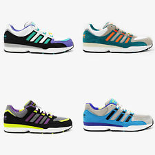 the best attitude 6a985 44f35 Adidas Torsion Integral Zx 8000 Mens Shoes Trainers Retro New