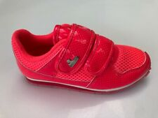 Rubber Duck Pink Trainers Various Sizes
