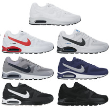 43576a6636 Nike Air Max Command, Trainers, Ltd, Classic, Trainers, 694862, 629993