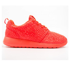 factory price 6b5c2 2a751 Nike Roshe One DMB Bright Crimson Limited Edition Sneakers Sport Shoes  807460600