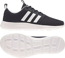 783ff7878 Running Shoes Trainers Running Woman Sneakers Adidas Swift Run ...