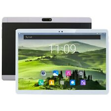 Android 7.0 4G LTE FDD 10 in Tablet 4GB RAM 64GB ROM Deca Core 1920*1200 IPS 8.0