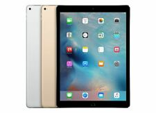 iPad Pro 12.9 inch - 32GB/ 128GB/ 256GB - Silver/ Gold/ Space Gray+Free Shipping