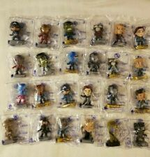 2019 McDONALD'S MARVEL AVENGERS HAPPY MEAL TOYS! PICK YOUR FAVORITES! SHIPS NOW!