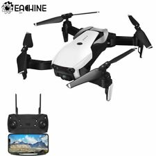 Eachine E511 WIFI FPV With 1080P/720P HD Camera Foldable RC Drone Quadcopter