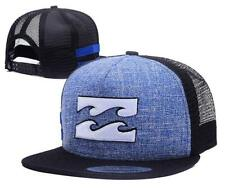 new Fashion ny lovers Hip Hop hats Leisure Time Men Women Spring Summer cotton N