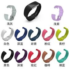 New Replacement Bracelet Watch Band Strap for Fitbit Charge 2