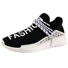 Men's Outdoor Sports Shoes Sneakers HOT Running  Casual Athletic Breathable