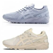 new styles c05f1 279b1 ASICS TOW 727 TIGER Olympic Weightlifting shoes RARE ...