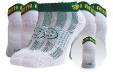 WackySox 3 Pairs For 2 Saver Pack Trainer Socks - South Africa