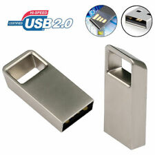USB 3.0/2.0 Storage 32GB 16GB Stick Pen Drive U Disk Memory Stick Flash Drives