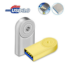 USB 3.0/2.0 32GB 16GB Flash Drive Storage Memory Stick Pen Drives U-Disk Mini