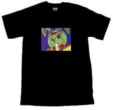 Bucky O Hare T-SHIRT ALL SIZES # Black