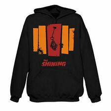 """The Shining """"Room 237"""" Hoodie - Cult Horror Movie Classic - All Sizes"""