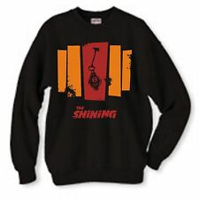 "The Shining ""Room 237"" Sweatshirt - Cult Horror Movie Classic - All Sizes"