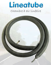 Chambre a air lineatube tube lin aire vtt v lo 20 29 for Chambre a air lineaire