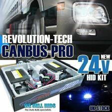 CANBUS PRO DIGITAL HID XENON CONVERSION SLIM KIT 35w H7 H1 H11 H3 H8 HB4 HB5  H4