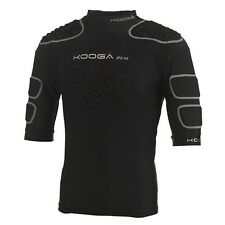 KOOGA IPS VII BODY ARMOUR - RRP £35 - VARIOUS SIZES - BNWT