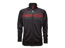 Official World of Warcraft Horde Track Jacket ! WoW