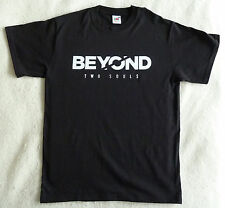 Beyond Two Souls Beyond 2 Souls T-SHIRT