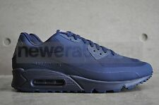 Nike Air Max 90 HYP QS 'Independence Day' - Midnight Navy/Midnight Navy