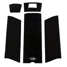 Kawasaki JS 300 440 550 Jet Ski Jetski Blacktip Foot Knee Turf Pad Traction Mats