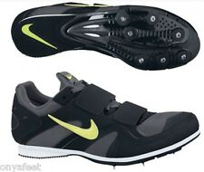 MENS NIKE ZOOM TRIPLE JUMP 3 RUNNING SPIKES/TRACK AND FIELD/ATHLETIC SHOES CHEAP