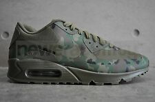 Nike Air Max 90 Japan SP - Pale Olive/Safari (Camo Collection)