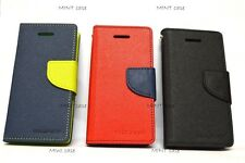 Flip PU Leather Magnetic Wallet Card holder Case Cover for Apple iPhone5 5 5C