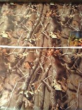 Hydrographics film wood camouflage water transfer printing film HugasLTD
