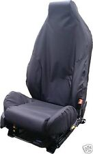 Protective RECARO Seat Cover - Ford Focus ST, ST2, ST3