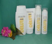 Deesse SUN After Gel / After Lotion / Combistick / Creme / Express / Oel / Spray