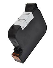 HP15 High Capacity Remanufactured Ink Cartridge [C6615a] Deskjet, PSC, Officejet