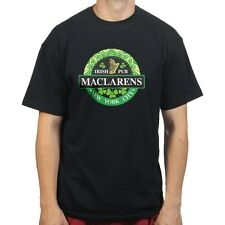 Maclaren's Irish Pub How I Met Your Mother Legendary T-shirt P898