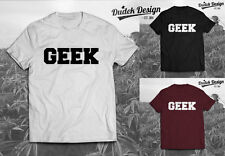GEEK T SHIRT SWAG UNISEX DOPE HIPSTER WASTED DIAMOND CARA CELINE GLEN COCO TOP