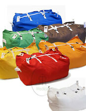 Extra Large Heavy Duty Laundry Bag Sack Commercial Linen HAMPERS