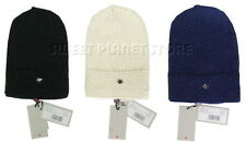 cappello donna Peuterey - mod: PED0664 - George Town
