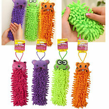 Replacement Microfibre Mop Head Refill Floor 360 Spin Wring Clean Kitchen Spare