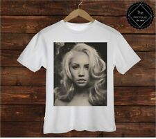 Exhale T Shirt Tee Top Dope Homies Hipster Shop Urban Hype Fresh Paris Chic